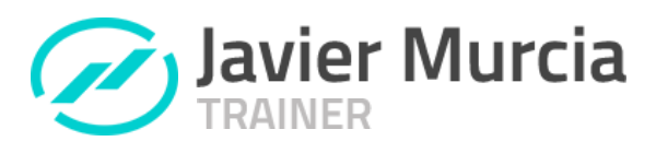 Logotipo_JavierMurciaTrainerRET