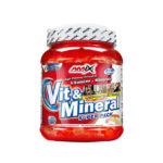 Vit & Mineral Super Pack 30 Sob.
