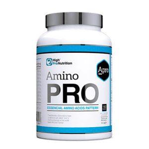 AminoPro 150 cap.