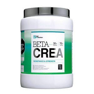 BetaCrea 500 g