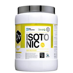 Isotonic Dv 700 g