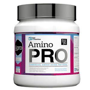 AminoPro Polvo 350 g