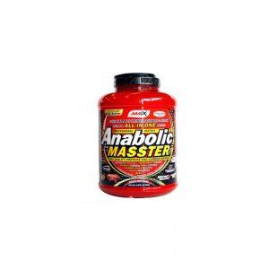 Anabolic Masster 2,2 kg