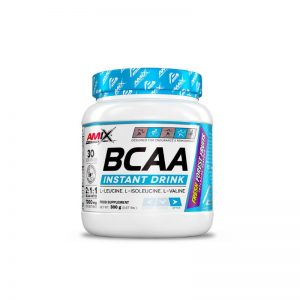 Performance Bcaa Instant Drink