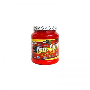 Isolyn Isotonic 800 gr
