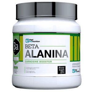 Pure Betalanine