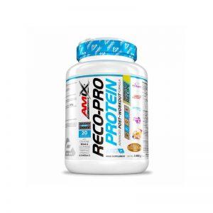 Reco-Pro 500 gr