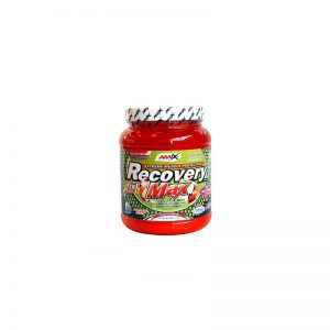 Recovery Max 575 gr.