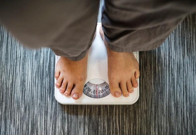 ¿Cómo perder grasa?