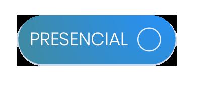 PRESENCIAL-S